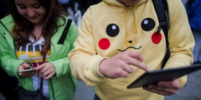 Pokémon Go: estos son los dos nuevos Pokémon que llegarán al juego
