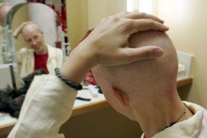 Visiten regularmente a su médico y háganse revisiones. Foto:Getty Images. Imagen Por: