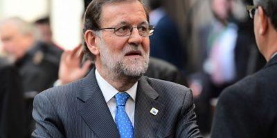 España: PSOE permitirá gobernar a Rajoy para evitar terceras elecciones