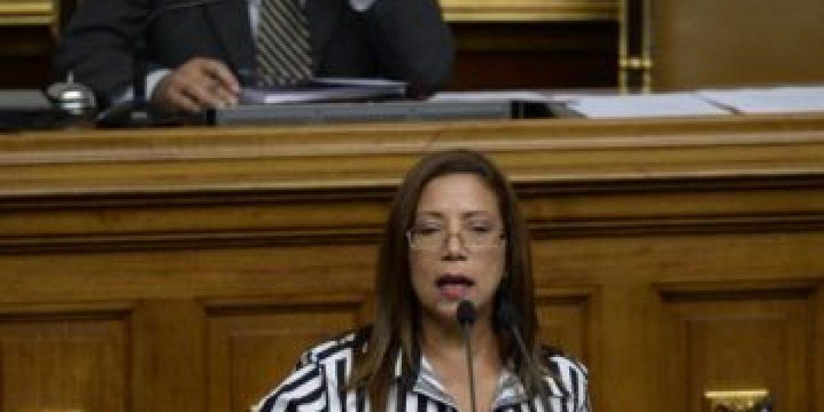 Gobierno y oposición de Venezuela acuerdan diálogo el 30 de octubre