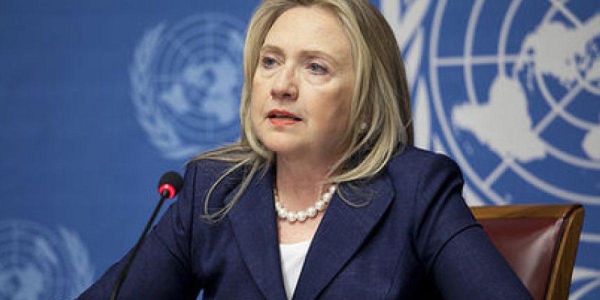 Las desastrosas políticas de los Clinton en América Latina