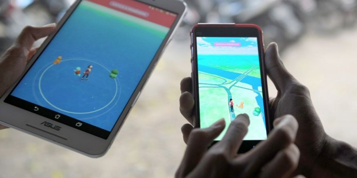 Pokémon Go: este radar volvió a funcionar tras bloqueo masivo de Niantic