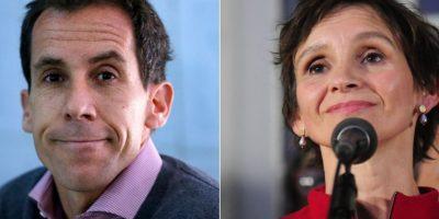 Elecciones municipales: ¿ganadora la derecha o gran perdedora la Nueva Mayoría?