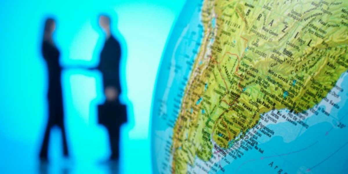 85% de profesionales en Head Hunter prefiere trabajar en multinacionales