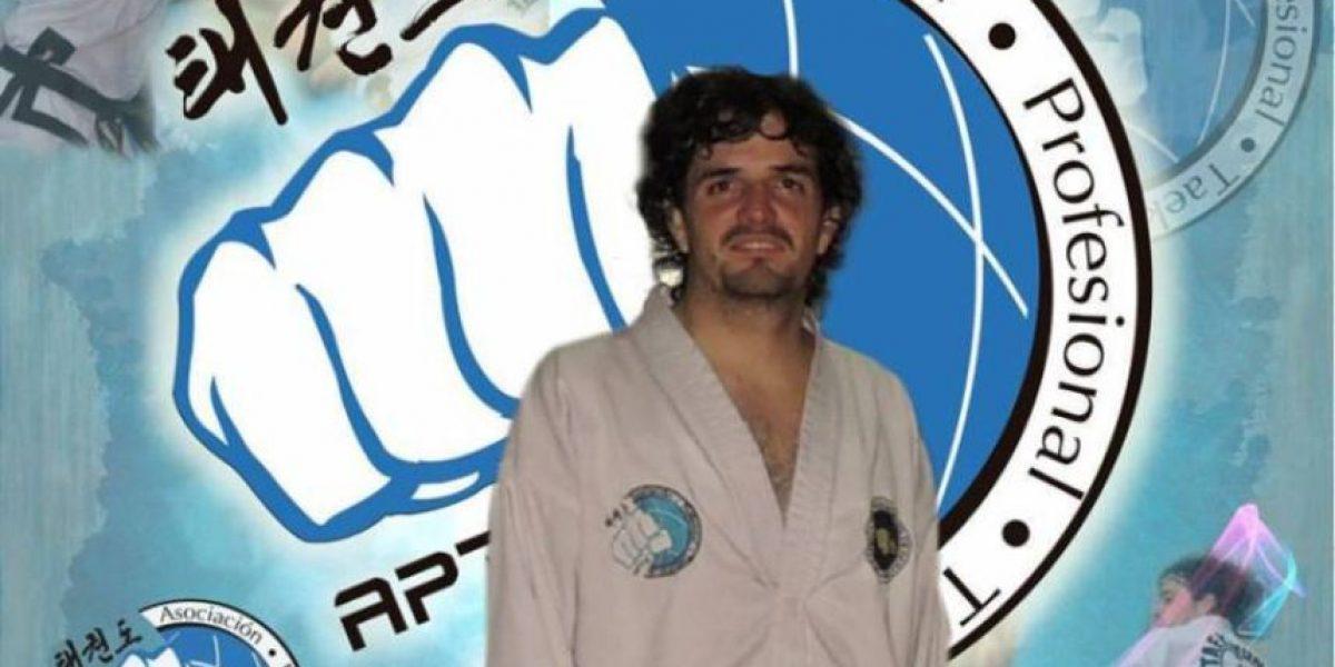 Feminicidio: Maestro de artes marciales mató a su expareja y a su familia
