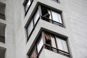Fotografía referencial Foto:AgenciaUno. Imagen Por:
