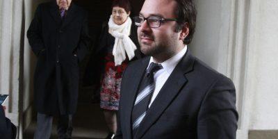 """Director de INDH alude a """"torturas"""" en caso de mujer mapuche engrillada durante parto"""