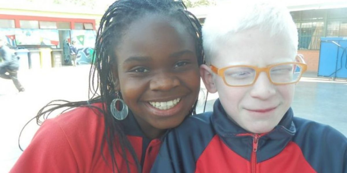 Escuelas multiculturales cuentan el secreto de su enseñanza