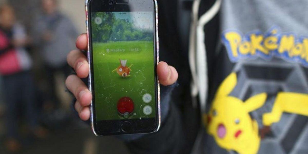 Pokémon Go: las recompensas que tendrán los
