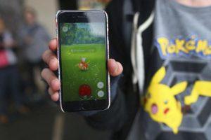 Desde el miércoles 26 de octubre y hasta el 1 de noviembre, el juego permitirá a los entrenadores capturar más Pokémon tipo fantasma, además de otra serie de beneficios. Foto:Efe. Imagen Por:
