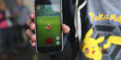 """Pokémon Go: las recompensas que tendrán los """"entrenadores"""" durante Halloween"""