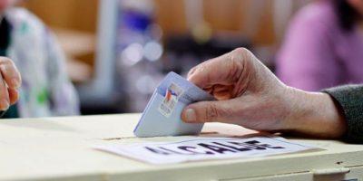 Estos son los pasos que deben seguir los candidatos perdedores para impugnar las elecciones
