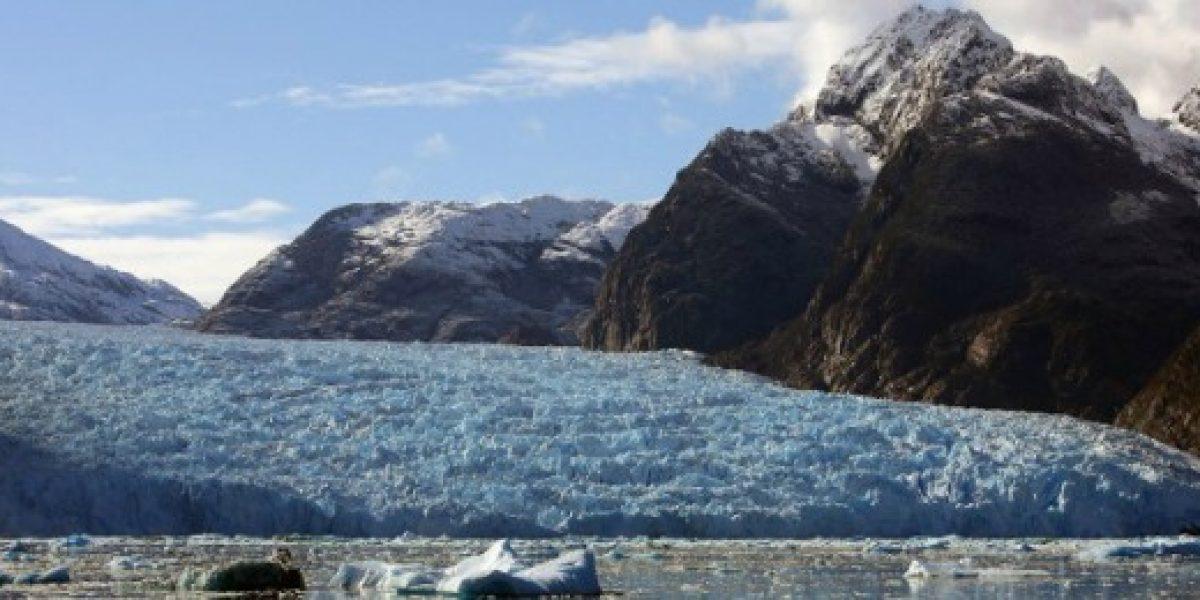 Región chilena es destacada como una de las diez donde hay que viajar en 2017