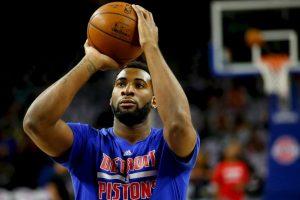 19.-Andre Drummond (Detroit Pistons) – 22.116.750. Imagen Por: