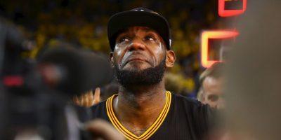 20 estrellas que más ganan en la NBA