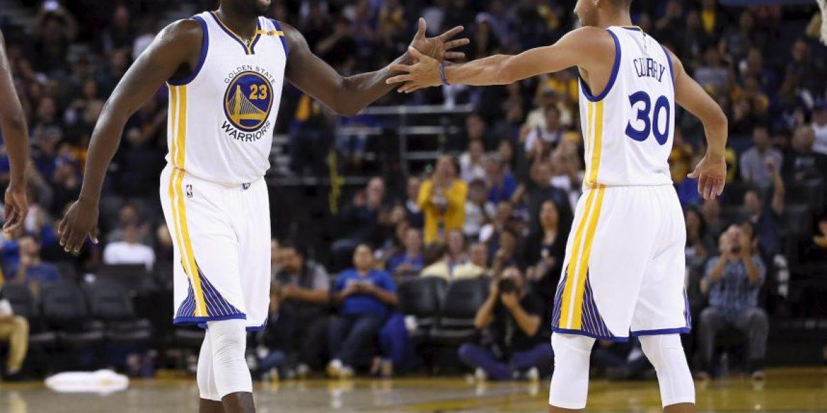 NBA: 15 claves que deben conocer de la nueva temporada