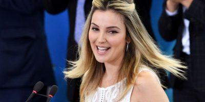 Clonó celular de la Primera Dama de Brasil, amenazó con mostrar fotos íntimas y fue condenado a 5 años de cárcel