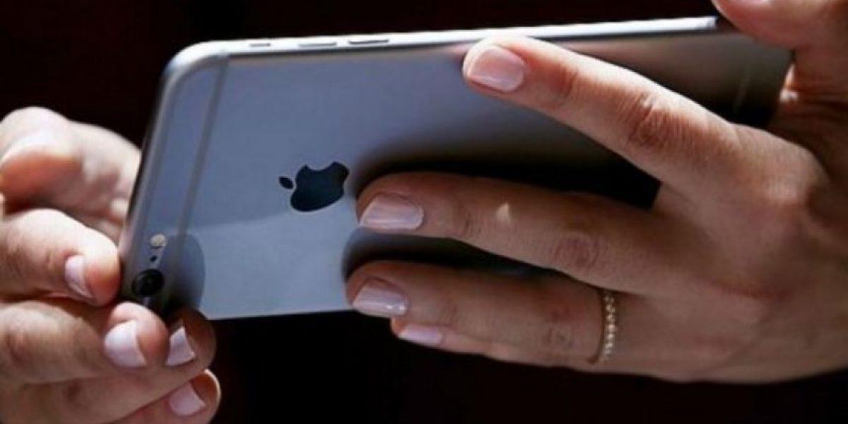 Confirman la fecha de llegada del iPhone 7 y 7 Plus en Chile