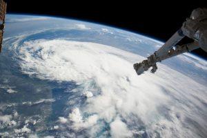 Cuenta con financiamiento hasta el año 2024 Foto:Getty Images. Imagen Por: