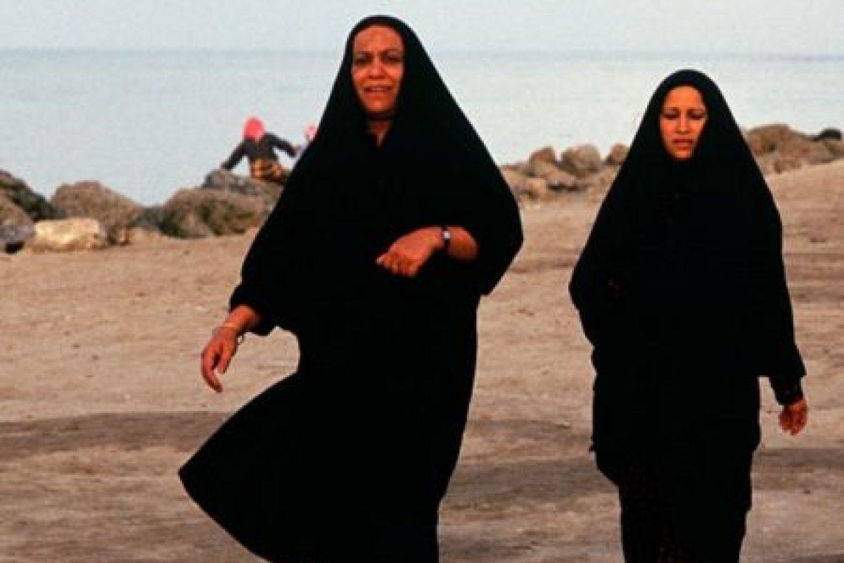 El hecho de ser infiel se castiga por tener relaciones fuera del matrimonio. Esto no es permitido en la sharia Foto:Getty Images. Imagen Por: