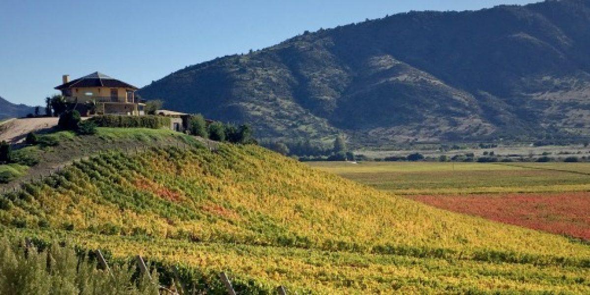 Fin de semana largo: conoce estos panoramas imperdibles a lo largo de Chile