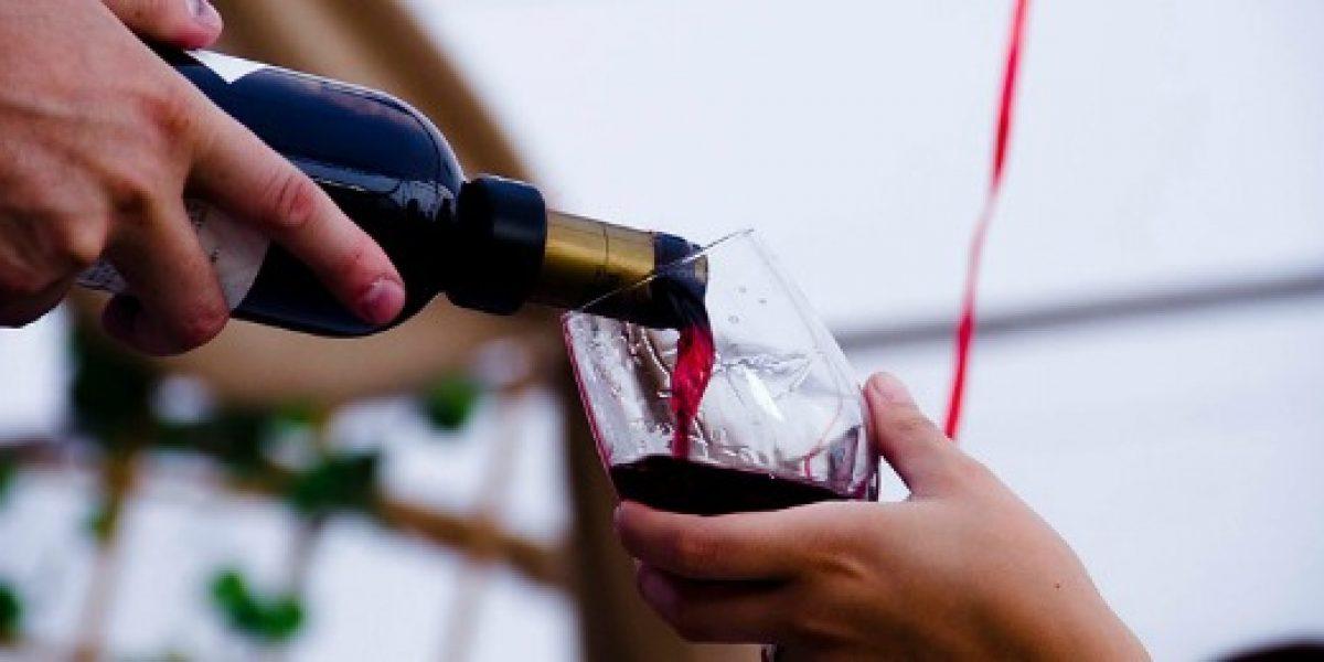 El vino chileno sale a conquistar Nueva York