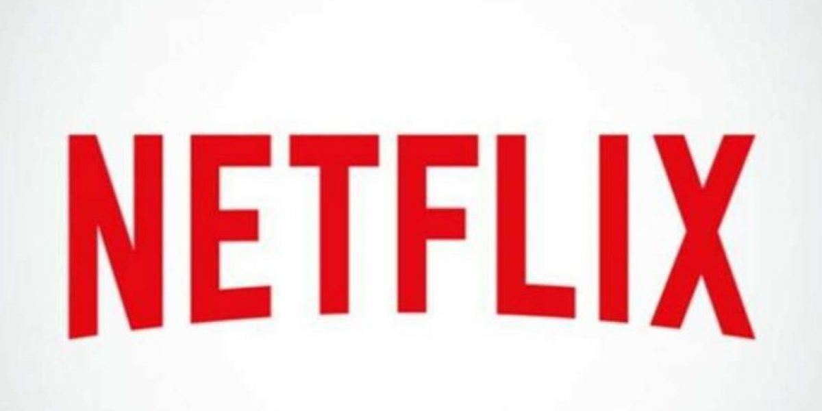 Adicción a Netflix: 35% de los chilenos prefiere ver series que salir con amigos