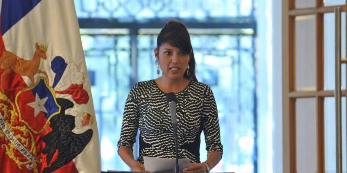 Alcaldes: sólo un 11% serán mujeres