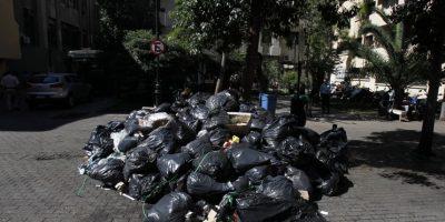 Municipio de Santiago informa que esta noche retornará el servicio de aseo