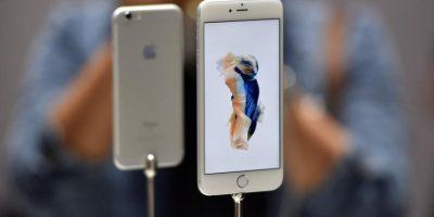 Revelan precio de venta del iPhone 7 y 7 Plus en Chile