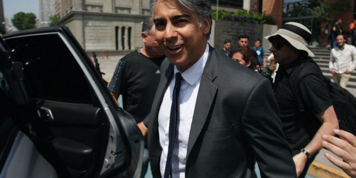 Consejo de Defensa del Estado se querelló contra ME-O por fraude al Fisco
