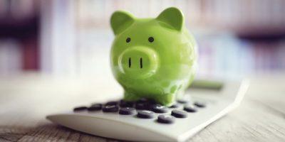 Últimos meses: El famoso sin IVA