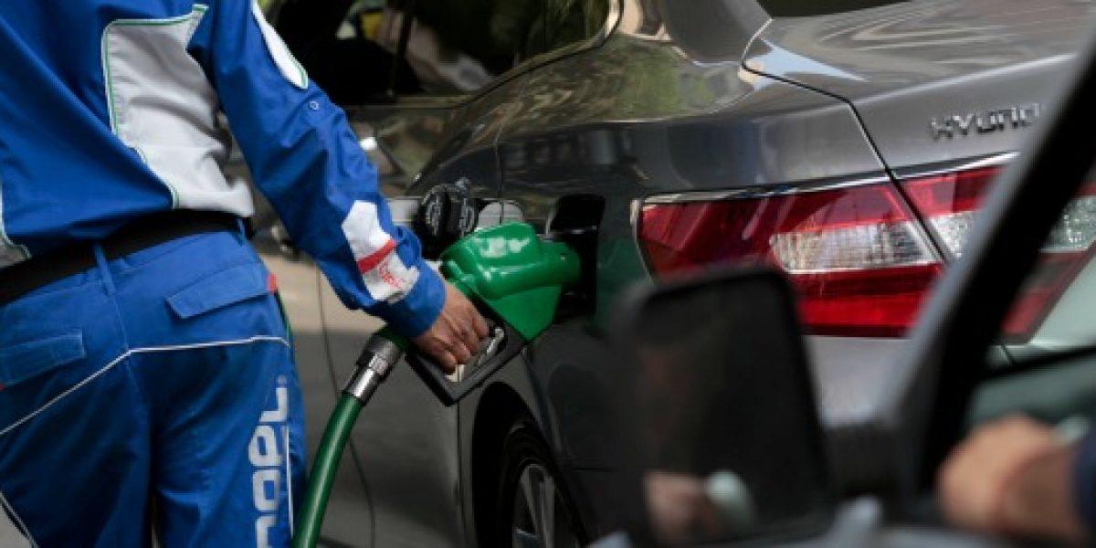 Conoce estos tips para ahorrar combustible