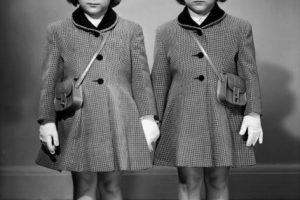 2. No siempre contienen la misma información genética Foto:Getty Images. Imagen Por: