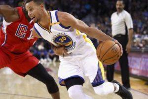 Como baloncesto Foto:Getty Images. Imagen Por: