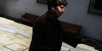 Isabel Allende baja candidatura presidencial