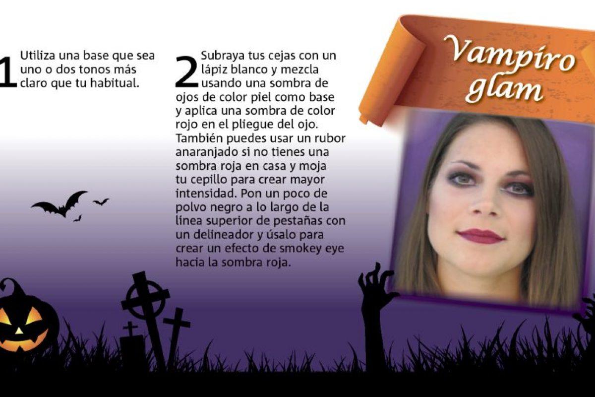 Foto:Alejandra Pozo R.. Imagen Por: