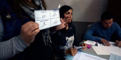 Candidata DC Por Zapallar impugnará votos nulos por inédito empate