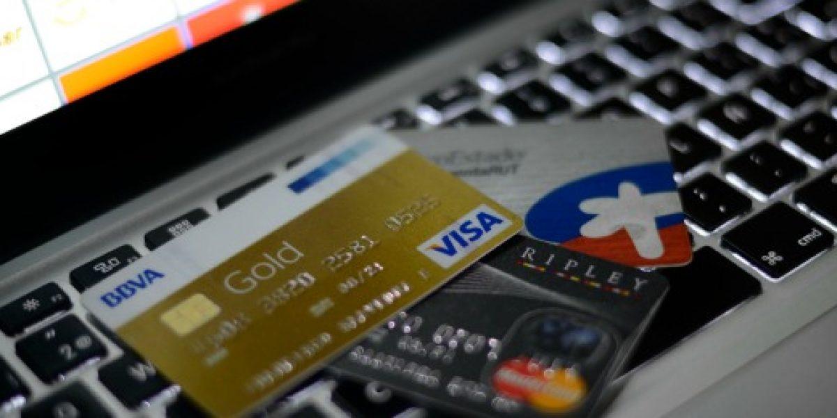 Tips para una compra exitosa este Cyber Monday