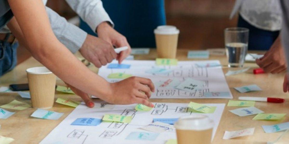 Unigame 2016: postula tu innovadora estrategia