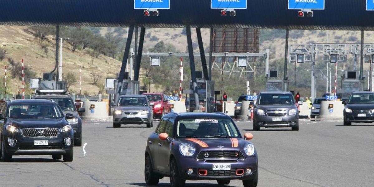 Balance fin de semana largo: 17 personas han fallecido en accidentes de tránsito