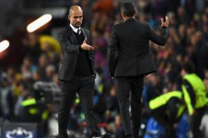 Lionel Messi comparó a Luis Enrique con Pep Guardiola Foto: Getty Images. Imagen Por: