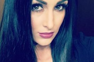 Nikki Bella (diva de WWE) Foto:Instagram. Imagen Por: