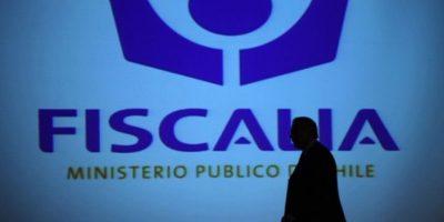 Ministerio Público: 48% de las causas terminan siendo archivadas
