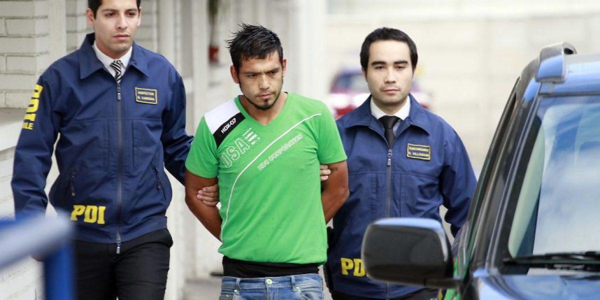 Detienen a sospechoso de crimen de mujer que había desaparecido en El Monte