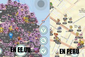 Memes de Pokemon Go por Halloween Foto:Internet. Imagen Por: