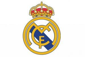 Real Madrid. 'Merengues': Se originó desde 1913 debido al color de su playera que se comparaba con el dulce. Imagen Por:
