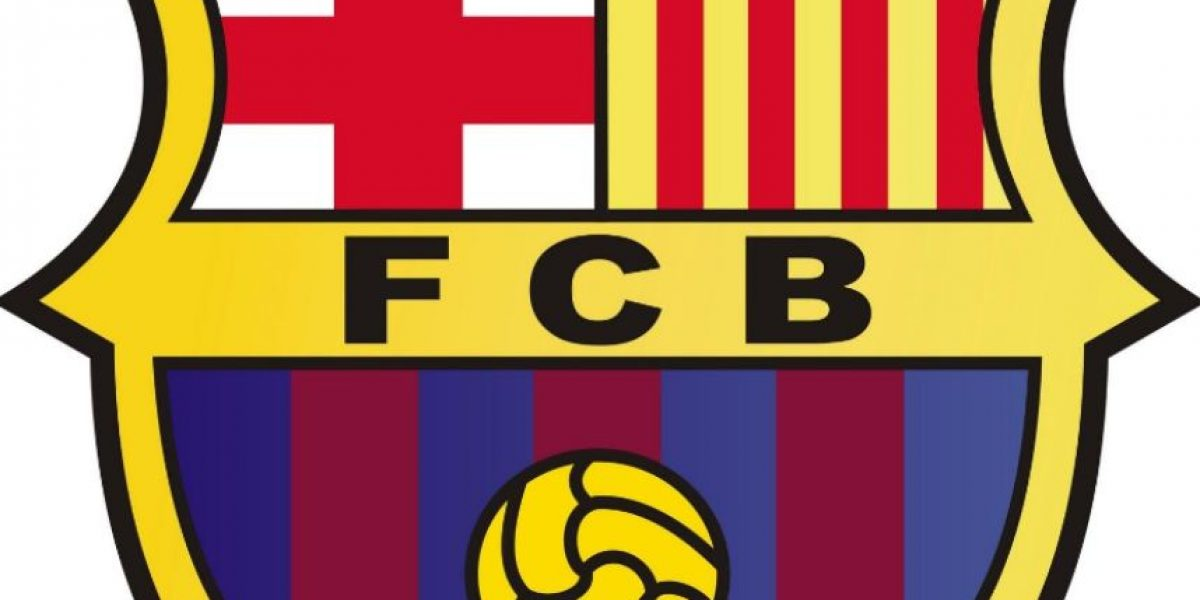 ¿Los conocen? El origen de los apodos de los mejores clubes de fútbol