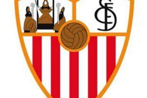 Sevilla. 'Nervionenses'. El barrio de Nervión impone uno de los apodosmás usados para el equipo y los hinchas del Sevilla. Imagen Por: