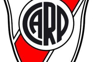 River Plate. 'Millonarios': En 1930 el club revolucionó el mercado con grandes fichajes, cuando aún no estaba instaurada esa modalidad en los equipos. Imagen Por: